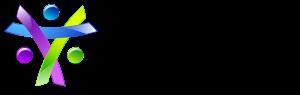 Raphaela Ulrich | Psychologin Graz Logo